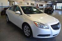 2012 Buick Regal 8 pneus :) Certifié
