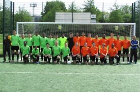 2 strikers needed, teams looking for players, play football london , PLAY LONDON FOOTBALL