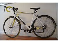 Boardman Limited Edition Road Bike cycle in an Excellent Condition
