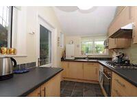 One bedroom flat to rent on Verdant Lane