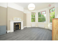 *** Newly Refurbished 5 Bed + 2 Bath Victorian Conversion In Hackney, E5 - View Now! ***