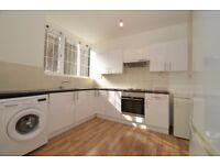 Hackney E8 -- MARE STREET --- Lovely 3 Bed Warehouse Conversion --- ALL BILLS INCLUDED -- 530pw--