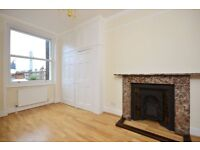 Spacious and Bright 1 bedroom walking distance from Regents Park Station