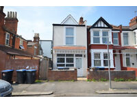 NW10: 3 Bedroom End of Terrace House, Yewfield Road