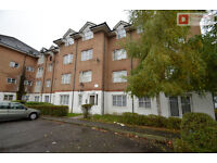 Amazing 2 Bed Flat to Let ----- Ilford IG1 2BG ----- Only £265.38pw ----- Available from 07/09/2016