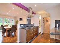 5 bedroom house in Lawford Avenue, Chorleywood, Rickmansworth, WD3 (5 bed)