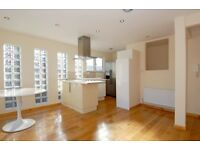 1 bed + Study - top floor conversion flat in Norbury Crescent, SW16 £1350pcm
