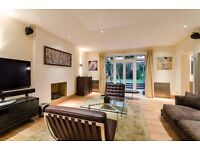 1 bed rent in Belgravia Eaton Square SW1W 9DH