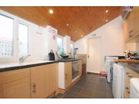 Barrow Road, SW16 - A Spacious Two Bedroom Flat with private garden - £1,400pcm