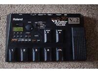 Roland VG88 v.2 Guitar System