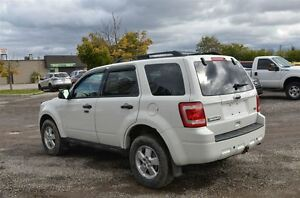 2011 Ford Escape XLT London Ontario image 6