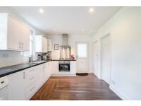 Nice 2 bed flat available