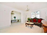 """Prime Location"" 5 bed, 2 Bath house on Ridgeway, Wimbledon SW19"