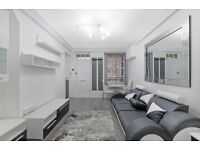 STUNNING MODERN 1 bed flat AVAILABLE MID-MARCH IN THE HEART OF COVENT GARDEN - ZONE 1 **£400pw**