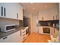 Stunning double room in East Croydon Only £575 pcm All bills included