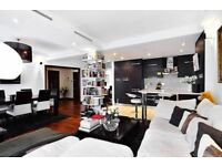 2 bed flat to rent Hertford Street, Mayfair, W1J 7RB