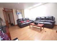 5 Bedroom House to rent in Newton Road, Stratford, E15