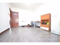 5 Bedroom House to rent in Ravenhill Road, Plaistow, E13