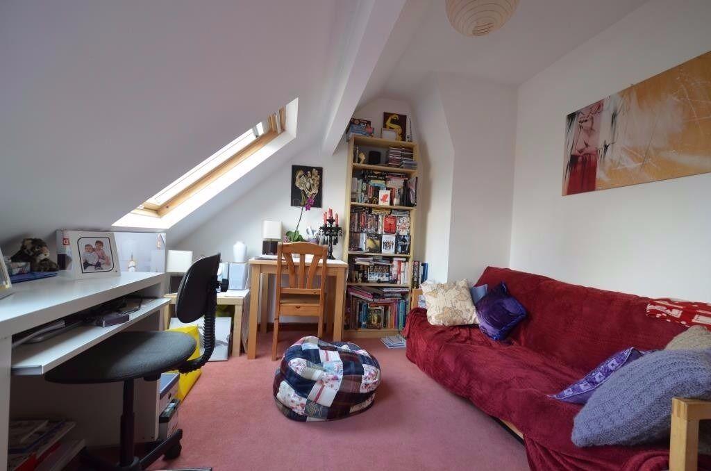 Lovely 1 Bedroom Flat in Kings Norton, Birmingham