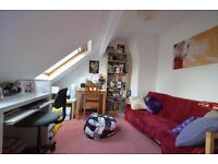 Lovely 1 Bedroom Flat in Kings Norton, Birmingham