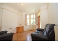 We are proud to offer this delightful 1 bedroom, 1 bathroom flat in a great location.