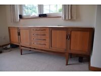 G Plan Fresco Sideboard - Lovely Condition