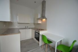 Spacious 1 bedroom Apartment in LE2 - Book now for September 2021