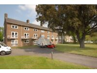 Two Bedroom Flat to Rent on St Germans Place
