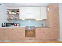 Absolutely Amazing 1 Bed Gated Apartment in South London SE13 area