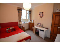 2 bed garden flat - Toronto Road, Horfield