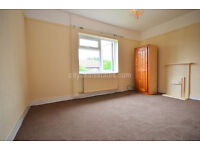 W3: Refurbished 3 Bedroom Flat close to East Acton Tube Station. DSS CONSIDERED