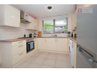 Gorgeous 4 Bed with 2 Bath Town House in Islington N1