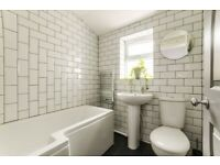 MATURE PERSON WANTED DOUBLE ROOM LEYTONSTONE STRATFORD E11 ALL BILLS INCLUDED - PRIVATE LANDLORD.'
