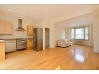 SPACIOUS 3 BEDROOM HOUSE, WEST WIMBLEDON, GREAT FOR A FAMILY