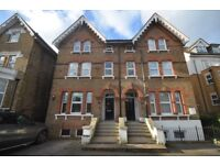 spacious 2 bed flat to rent Buckhurst Hill - Available now