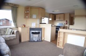 Static Caravan For Sale Scotland ** Dumfries & Gallloway ** Ayrshire ** Lanarkshire