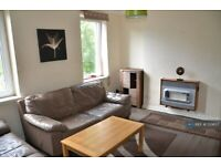 2 bedroom flat in Craigentinny Road, Edinburgh, EH7 (2 bed) (#133657)