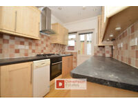 RM6 6XH - Impressive 3 Bed House in Chadwell Heath - £1599PCM - Early Viewings Highly Recommended!