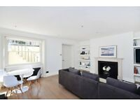2 bed flat to rent LANSDOWNE CRESCENT, NOTTING HILL, W11 2NJ
