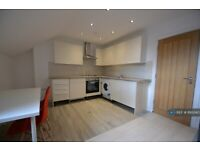 1 bedroom in Century House, Leicester, LE2 (#895043)