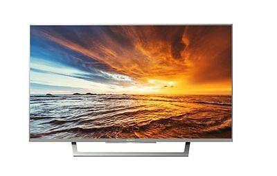 Sony kdl-43wd757 108 cm ( (43 pouces affichage), TV LCD, 400 Hz)