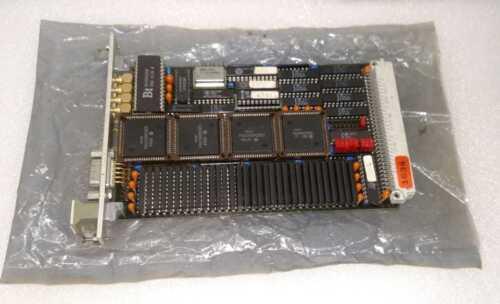 Kontron Pep Vgpm 31.088-1010.1 Pc Module Control 3108810101