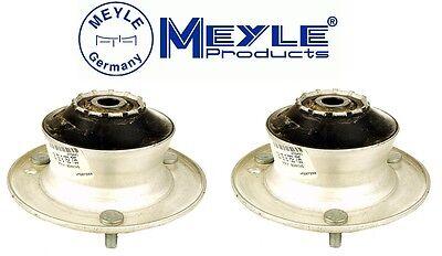 - For BMW E83 E39 E46 323i 323Ci Set Pair of 2 Front Suspension Strut Mount Meyle