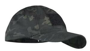 Tru-Spec-3329-MultiCam-Black-Contractors-Cap