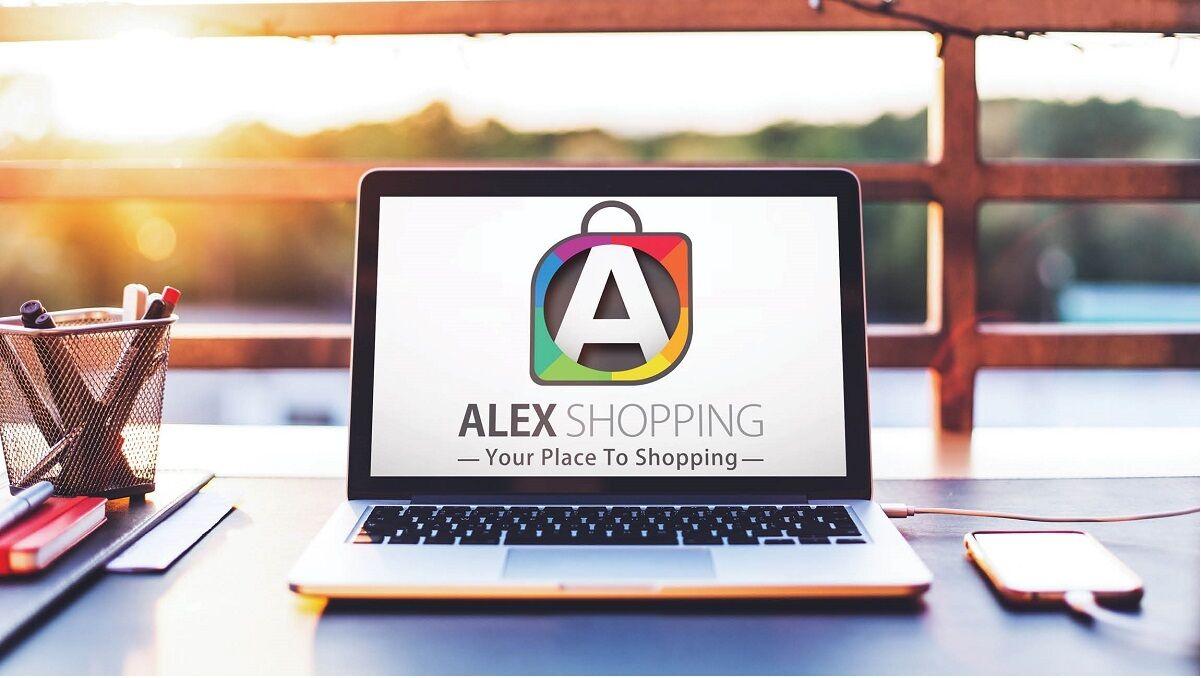 ALEX SHOPPING