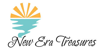 NEW ERA TREASURES