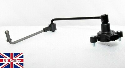 REAR HEIGHT SENSOR ASSEMBLY FOR RANGE ROVER P38  (VIN VA345920 ON) (ANR4687)