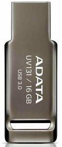 ADATA-16-GB-UV131-USB3-0-16GB-PenDrive