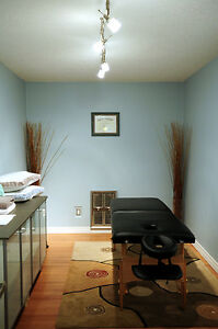 Medical/Professional office space available
