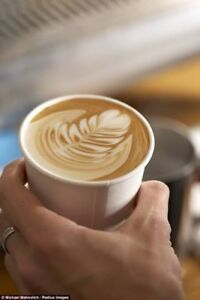 All Inclusive- 5 day - Pop Up Coffee Shop